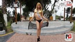 cover-kristin-sfilata-costume-miss-peru-trans-2020