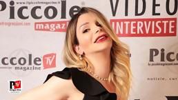 cover-video-intervista-lucrezia-borgia-2020