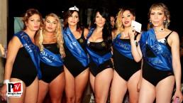 Miss Donna Speciale 2019 - evento completo