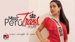cover-miss-peru-trans-2020-evento-completo.2392.11100