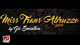 Sono aperte le iscrizioni al Miss Trans Abruzzo 2019