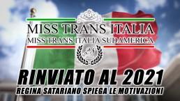cover-miss-trans-italia-rimandato-2021