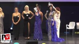 Il Passaggio della Corona: cerimonia di rito al Miss Trans Europa