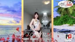 cover-pierina-sfilata-costume-miss-peru-trans-2020
