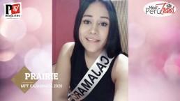 cover-prairie-semifinalista-miss-peru-trans-2020