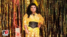Gold Queen, organizzatrice e ideatrice del Top Queen International ci spiega alcune novità...