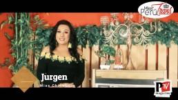 cover-presentazione-jurgen-miss-peru-trans-2020