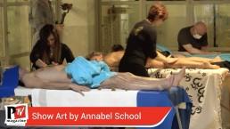 cover-primo-turno-anna-baroni-show-art-massaggio
