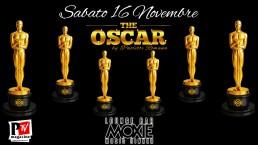 The Oscar by Paoletti Romana 2019 - evento completo