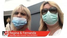 cover-reportage-regina-e-fernanda-trans-invisibile-viareggio