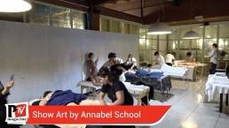 cover-secondo-turno-anna-baroni-show-art-massaggio
