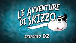 cover-skizzo-02