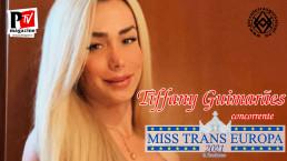 Tiffany Guimarães