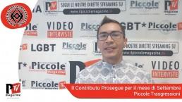 cover-video-contributo-settembre-prenota-centralino