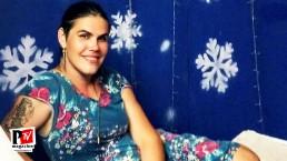 Entrevista com Josy Rafaela Silveira, ativista LGBT*