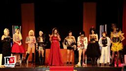 Ciao Drag Queen Triveneto - Prima Serata Evento Completo