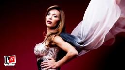 Entrevista a Victoria Caram, Directora del Miss Trans Star International y activista LGBT*