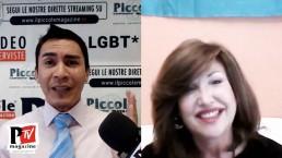 cover-video-intervista-Mar-Cambrolle-Jurado-attivista-spagna