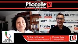 cover-video-intervista-Quiteria-franco-union-afermativa-venezuela