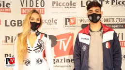cover-video-intervista-Simone-garofalo-sant-agata-futsal