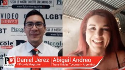 cover-video-intervista-abigail-andreo-argentina