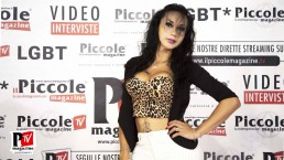cover-video-intervista-adriana-paulet-seconda-1
