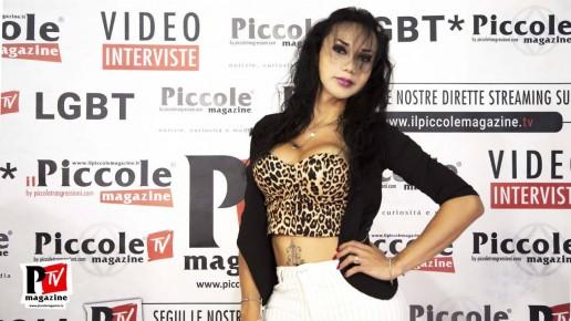 cover-video-intervista-adriana-paulet-seconda-1