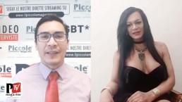 cover-video-intervista-alexia-leal-web-cam