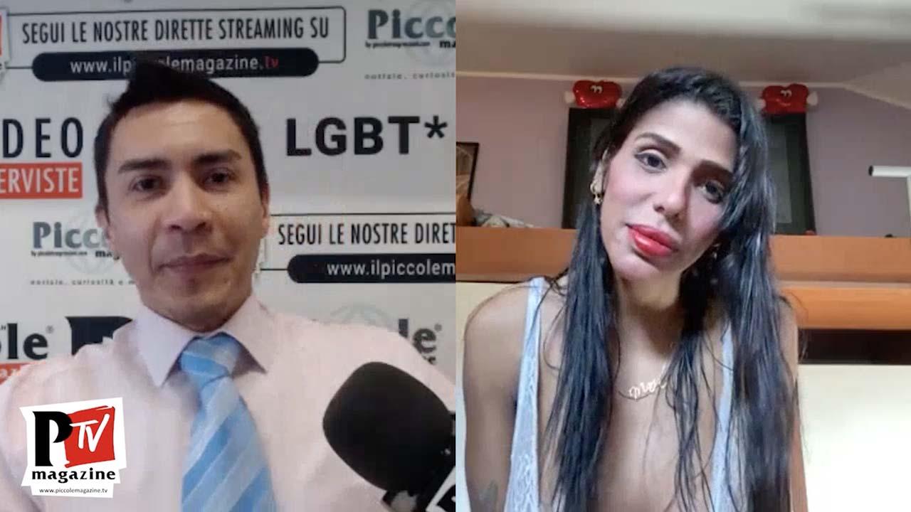 cover-video-intervista-anaconda-web-cam
