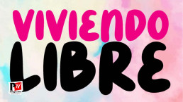 cover-video-intervista-anemona