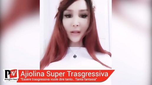 cover-video-intervista-anjiolina-super-trasgressiva