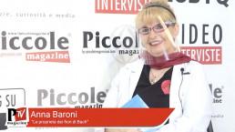 cover-video-intervista-anna-baroni-fiori-di-bach-2020