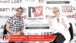 cover-video-intervista-anna-baroni-massofsioterapista-2020
