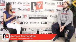 cover-video-intervista-antonio-ammendola