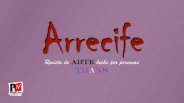 cover-video-intervista-arrecife