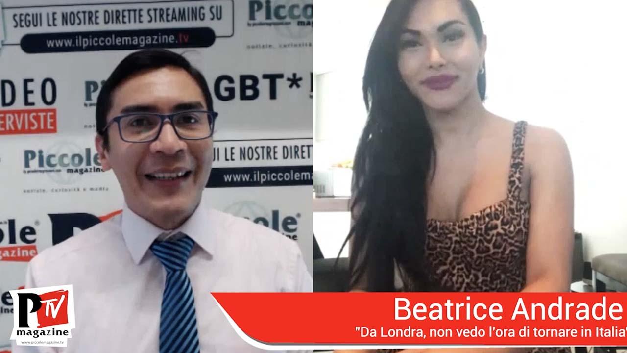 cover-video-intervista-beatrice-andrade-web-cam