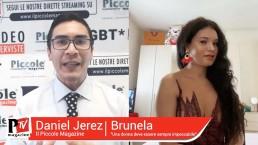 cover-video-intervista-brunela-web-cam