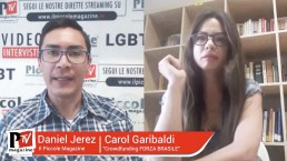 cover-video-intervista-carol-garibaldi