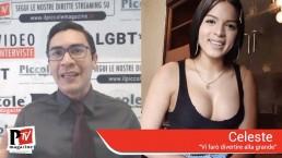 cover-video-intervista-celeste-web-cam
