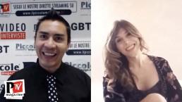 cover-video-intervista-cloe-diamond-webcam