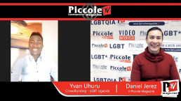 cover-video-intervista-corwdfunding-lgbt-uganda
