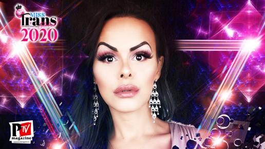 cover-video-intervista-danielly-drugge-baronessa-miss-trans-global