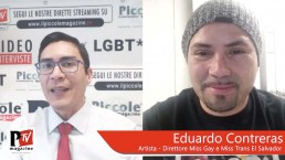 cover-video-intervista-eduardo-contreras-washington
