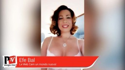 cover-video-intervista-efe-bal-web-cam