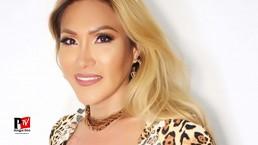 cover-video-intervista-elena-gala-2020
