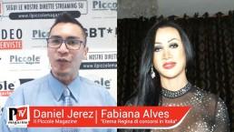 cover-video-intervista-fabiana-alves-web-cam