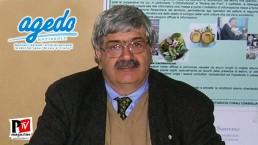 Video Intervista a Fiorenzo Gimelli, Presidente dell'Associazione AGEDO NAZIONALE, Italia