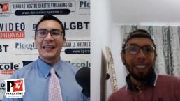 cover-video-intervista-franklin-Acevedo-spagna-web-cam