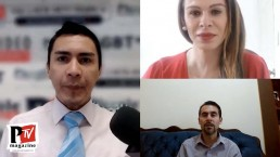 cover-video-intervista-franklin-arroyo-gonzolez-jimena-franco-costa-rica