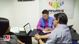 cover-video-intervista-fuvadis-colombia